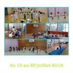 image camp été 2016 1